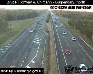 bruce-uhlmann-north-1501052893.jpg
