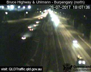 bruce-uhlmann-north-1501056467.jpg