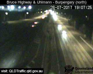 bruce-uhlmann-north-1501060075.jpg