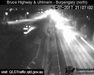 bruce-uhlmann-north-1501067265.jpg