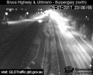 bruce-uhlmann-north-1501074454.jpg