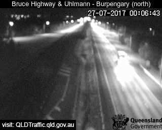 bruce-uhlmann-north-1501078051.jpg