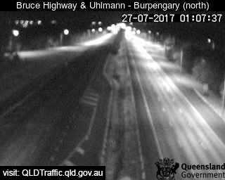 bruce-uhlmann-north-1501081681.jpg