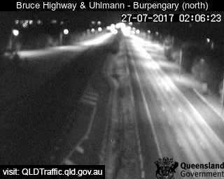 bruce-uhlmann-north-1501085244.jpg