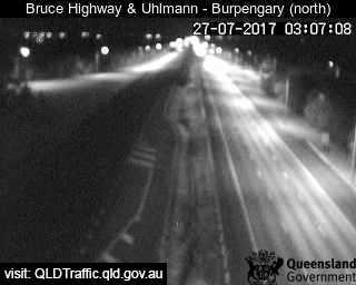 bruce-uhlmann-north-1501088842.jpg