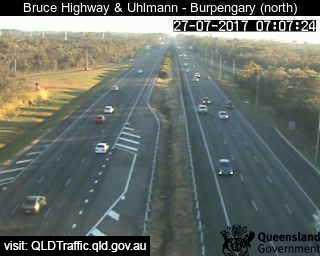 bruce-uhlmann-north-1501103269.jpg