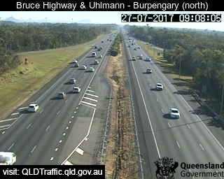 bruce-uhlmann-north-1501110499.jpg