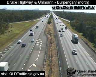 bruce-uhlmann-north-1501117713.jpg