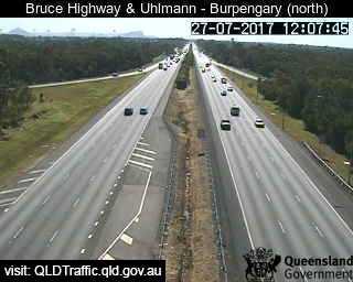 bruce-uhlmann-north-1501121321.jpg