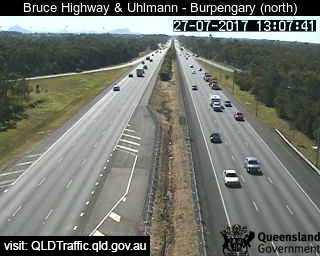 bruce-uhlmann-north-1501124908.jpg