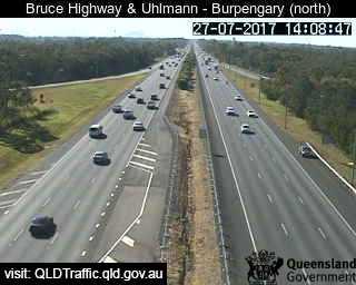 bruce-uhlmann-north-1501128540.jpg