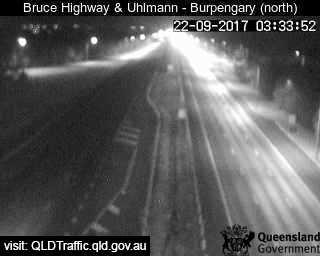bruce-uhlmann-north-1506015282.jpg