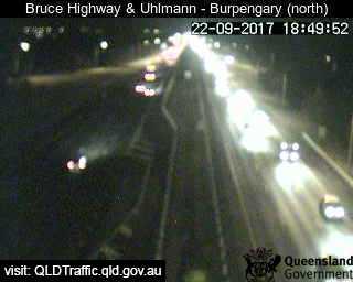 bruce-uhlmann-north-1506070245.jpg