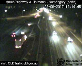 bruce-uhlmann-north-1506071747.jpg