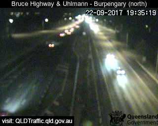 bruce-uhlmann-north-1506072960.jpg
