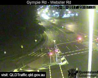 gympie-rd-webster-rd-1498396095.jpg