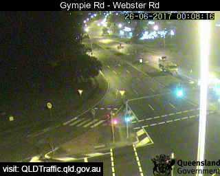 gympie-rd-webster-rd-1498399709.jpg