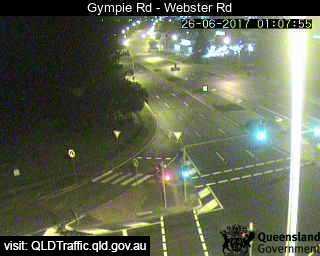 gympie-rd-webster-rd-1498403295.jpg