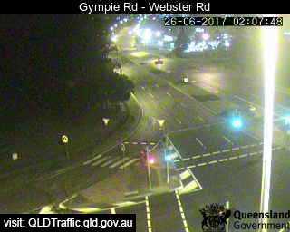 gympie-rd-webster-rd-1498406893.jpg