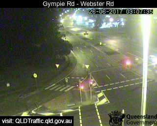 gympie-rd-webster-rd-1498410489.jpg