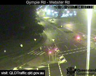 gympie-rd-webster-rd-1498414094.jpg