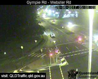 gympie-rd-webster-rd-1498417686.jpg