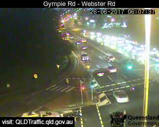 gympie-rd-webster-rd-1498421299.jpg