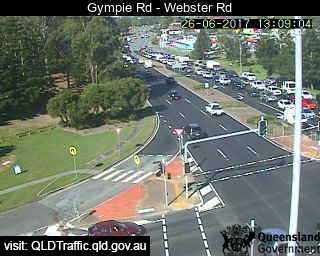 gympie-rd-webster-rd-1498446592.jpg