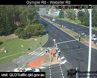 gympie-rd-webster-rd-1498450170.jpg