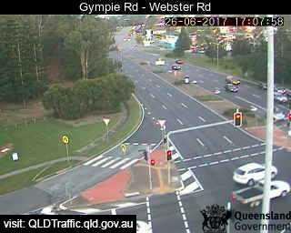 gympie-rd-webster-rd-1498460920.jpg