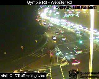 gympie-rd-webster-rd-1498464499.jpg