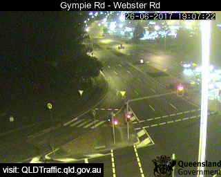 gympie-rd-webster-rd-1498468091.jpg