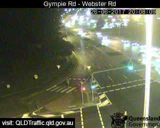 gympie-rd-webster-rd-1498471704.jpg