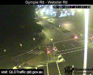 gympie-rd-webster-rd-1498475294.jpg