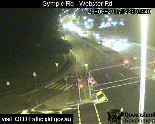gympie-rd-webster-rd-1498478905.jpg