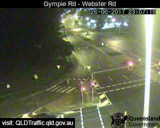 gympie-rd-webster-rd-1498482483.jpg