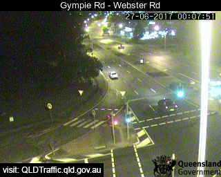 gympie-rd-webster-rd-1498486088.jpg