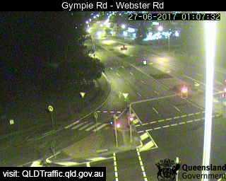 gympie-rd-webster-rd-1498489688.jpg