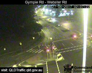 gympie-rd-webster-rd-1498493288.jpg