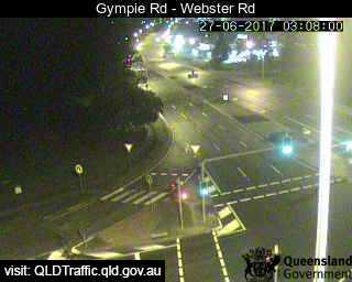 gympie-rd-webster-rd-1498496891.jpg
