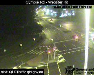 gympie-rd-webster-rd-1498500483.jpg