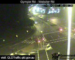 gympie-rd-webster-rd-1498504184.jpg