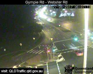 gympie-rd-webster-rd-1498507694.jpg
