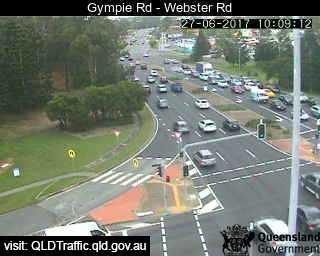 gympie-rd-webster-rd-1498522173.jpg