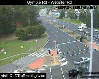 gympie-rd-webster-rd-1498529399.jpg