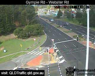 gympie-rd-webster-rd-1498536566.jpg