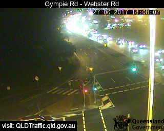gympie-rd-webster-rd-1498550915.jpg