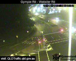 gympie-rd-webster-rd-1498554509.jpg