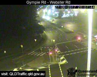 gympie-rd-webster-rd-1498558104.jpg