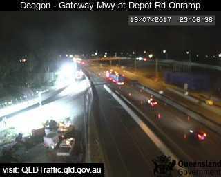 105219_metropolitan-deagon-gateway-mwy-depot-rd-onramp-1500469641.jpg
